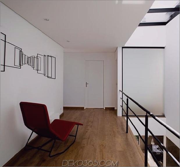 Beton-Würfel-Haus-unterstützt-2-Gelb-ich-Balken-10-Mezzanine.jpg