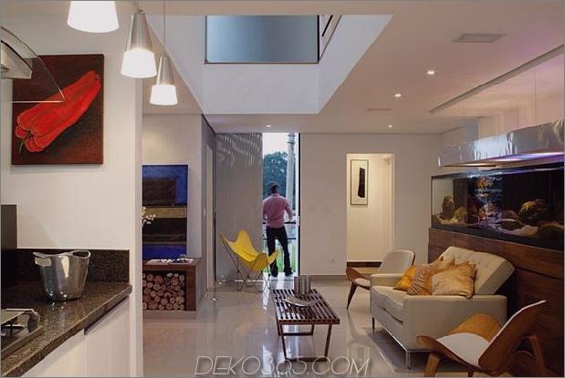 Beton-Würfel-Haus-unterstützt-2-Gelb-ich-Balken-17-Tür.jpg