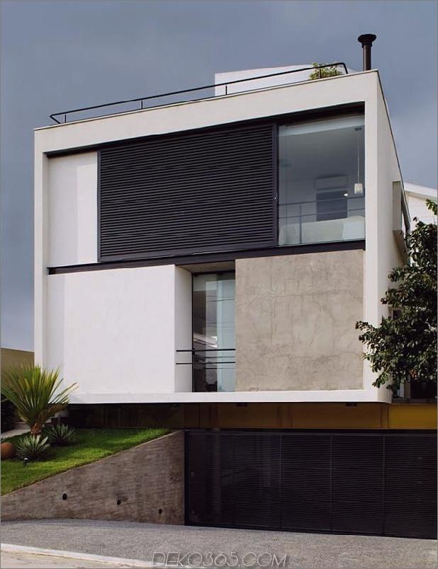 Beton-Würfel-Haus-unterstützt-2-Gelb-ich-Balken-18-Straße-Ansicht.jpg