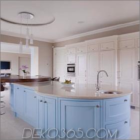 Pastellblau 285x285 Blaue Lackfarben für ein schickes Upgrade in Ihrer Küche