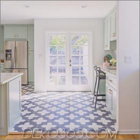 Blaue Lackfarben für ein schickes Upgrade in Ihrer Küche_5c58ba59f0ea5.jpg