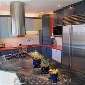 Blaue Lackfarben für ein schickes Upgrade in Ihrer Küche_5c58ba5a99a23.jpg
