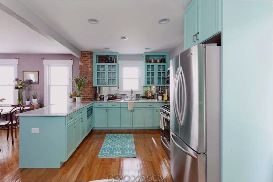 Blaue Lackfarben für ein schickes Upgrade in Ihrer Küche_5c58ba5d571bf.jpg