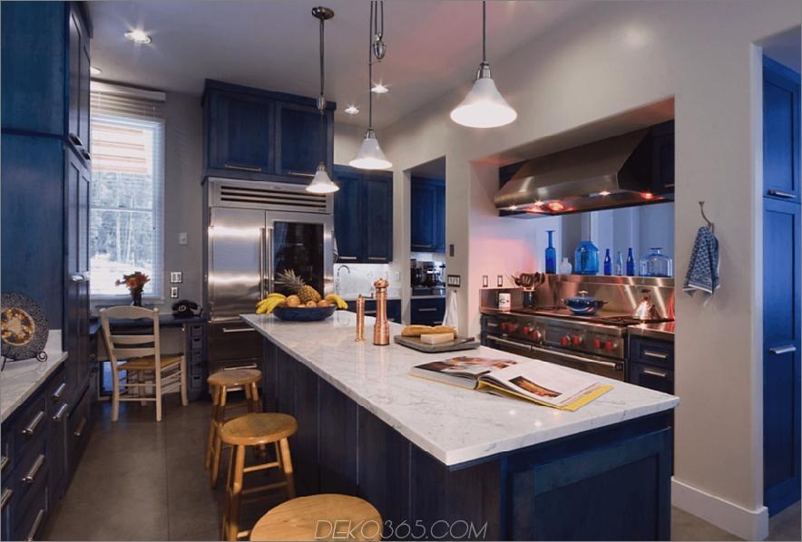 Blaue Lackfarben für ein schickes Upgrade in Ihrer Küche_5c58ba5e69ce9.jpg