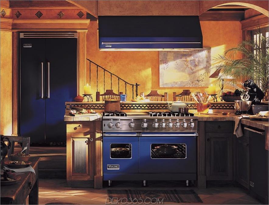 Blaue Lackfarben für ein schickes Upgrade in Ihrer Küche_5c58ba5f5af42.jpg