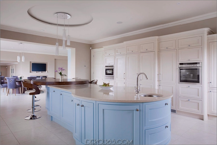 Blaue Lackfarben für ein schickes Upgrade in Ihrer Küche_5c58ba606a576.jpg