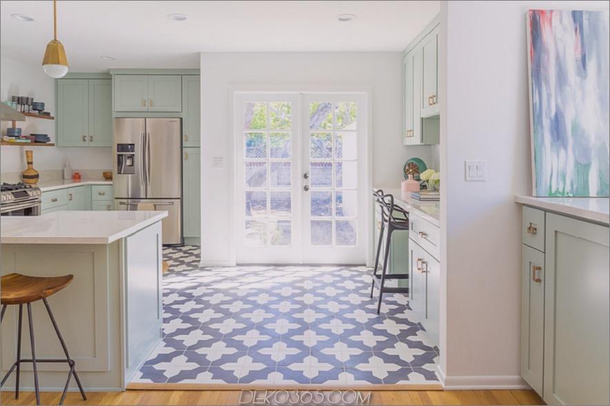 Blaue Lackfarben für ein schickes Upgrade in Ihrer Küche_5c58ba62002a4.jpg
