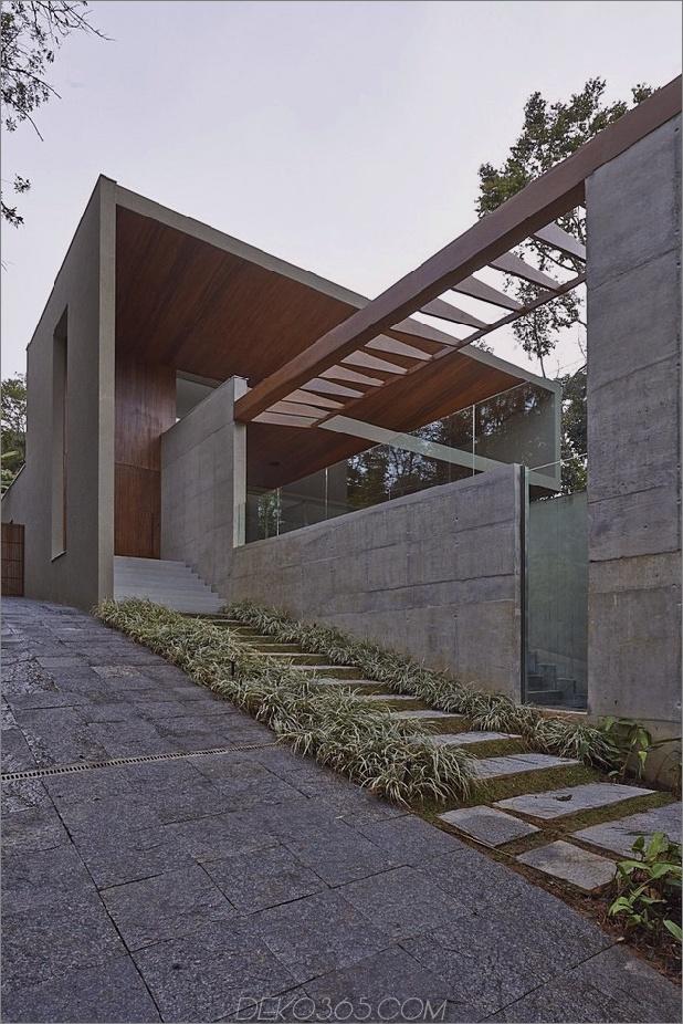 Brasilien-Haus-mit-Luxus-Garten-und-Outdoor-Living-Layout-3.jpg