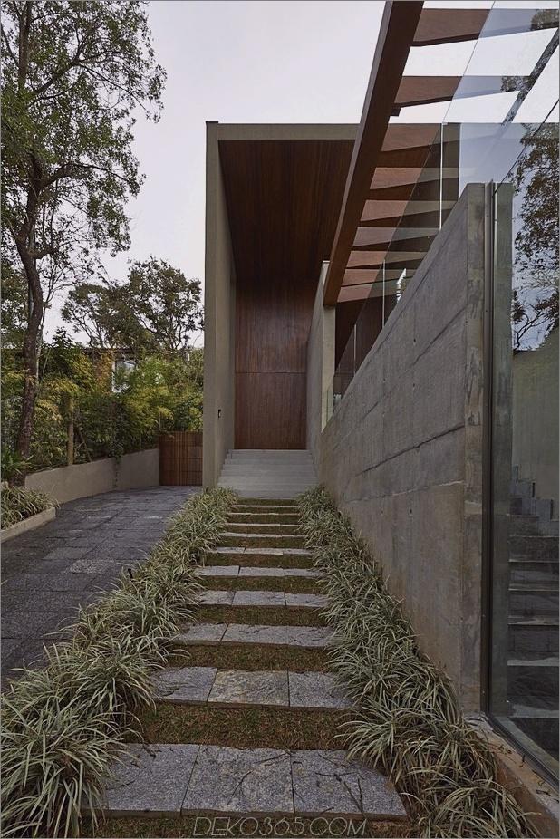 Brasilien-Haus-mit-Luxus-Garten-und-Outdoor-Living-Layout-4.jpg