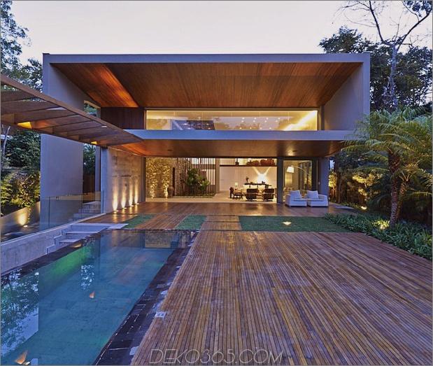 Brasilien-Haus-mit-Luxus-Garten-und-Outdoor-Living-Layout-5.jpg