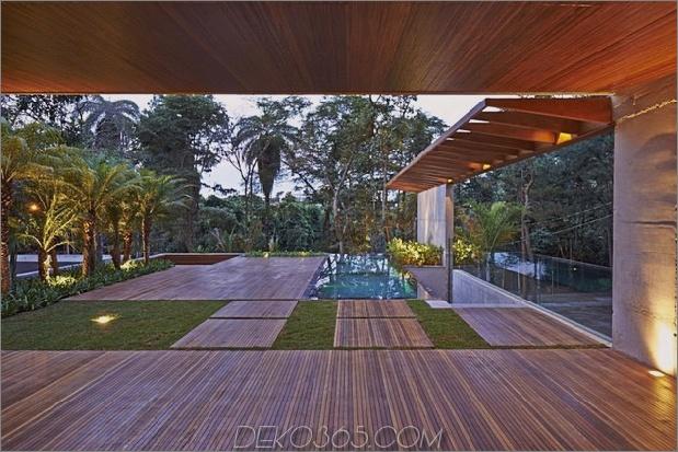Brasilien-Haus-mit-Luxus-Garten-und-Outdoor-Living-Layout-6.jpg