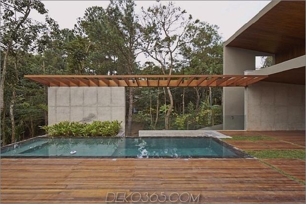Brasilien-Haus-mit-Luxus-Garten-und-Outdoor-Living-Layout-7.jpg