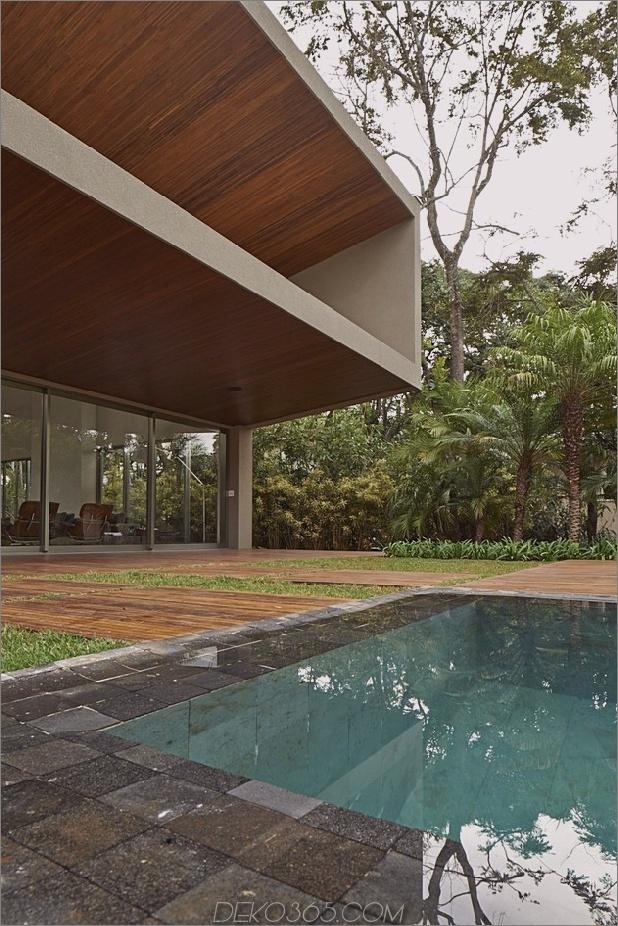 Brasilien-Haus-mit-Luxus-Garten-und-Outdoor-Living-Layout-8.jpg