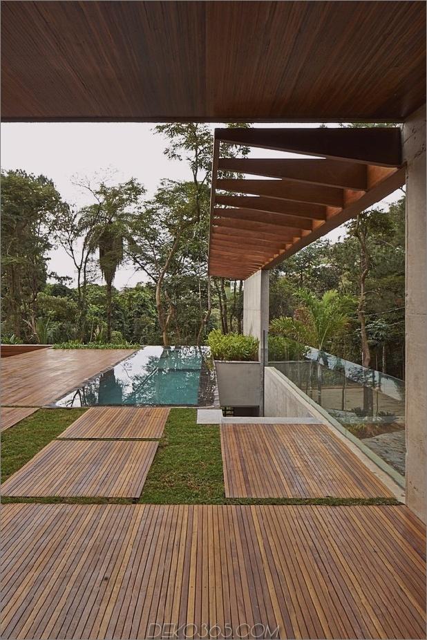 Brasilien-Haus-mit-Luxus-Garten-und-Outdoor-Living-Layout-9.jpg