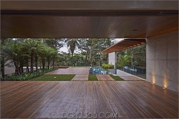 Brasilien-Haus-mit-Luxus-Garten-und-Outdoor-Living-Layout-10.jpg
