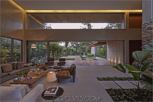 Brasilien-Haus-mit-Luxus-Garten-und-Outdoor-Living-Layout-11.jpg