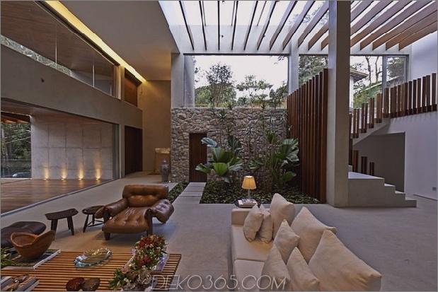 Brasilien-Haus-mit-Luxus-Garten-und-Outdoor-Living-Layout-12.jpg
