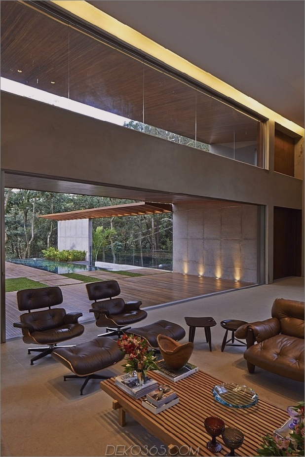 Brasilien-Haus-mit-Luxus-Garten-und-Outdoor-Living-Layout-13.jpg