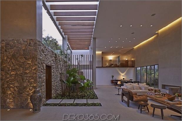 Brasilien-Haus-mit-Luxus-Garten-und-Outdoor-Living-Layout-14.jpg