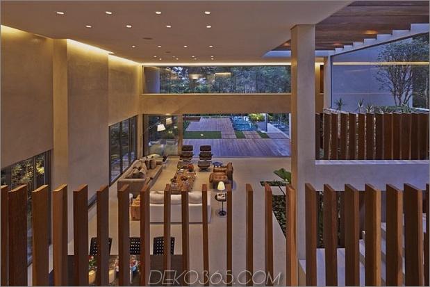 Brasilien-Haus-mit-Luxus-Garten-und-Outdoor-Living-Layout-15.jpg