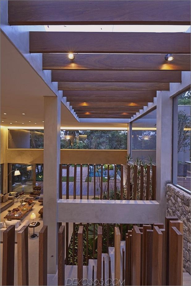 Brasilien-Haus-mit-Luxus-Garten-und-Outdoor-Living-Layout-16.jpg