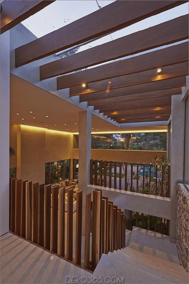 Brasilien-Haus-mit-Luxus-Garten-und-Outdoor-Living-Layout-17.jpg