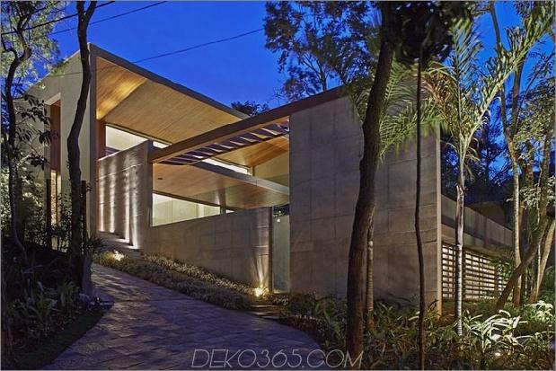 Brasilien-Haus-mit-Luxus-Garten-und-Outdoor-Living-Layout-19.jpg