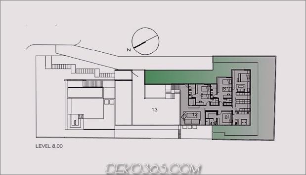 Brasilien-Haus-mit-Luxus-Garten-und-Outdoor-Living-Layout-23.jpg