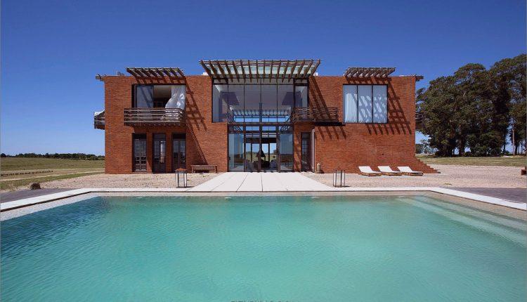 Brick Holiday House umfasst 2 Kulturen_5c58fae0f2ca4.jpg