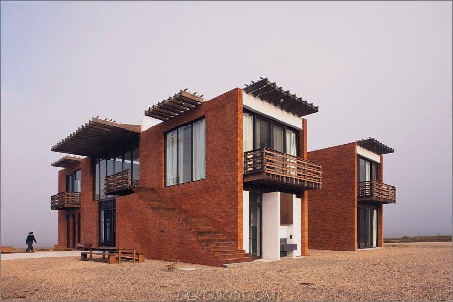 Brick Holiday House umfasst 2 Kulturen_5c58fae35a7df.jpg