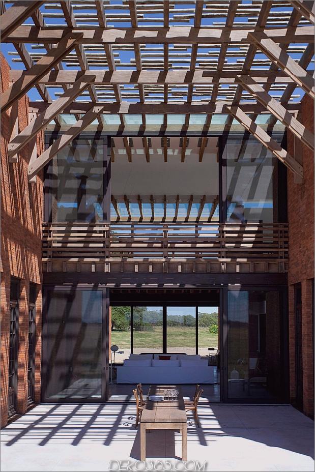 Brick Holiday House umfasst 2 Kulturen_5c58fae83e4d4.jpg