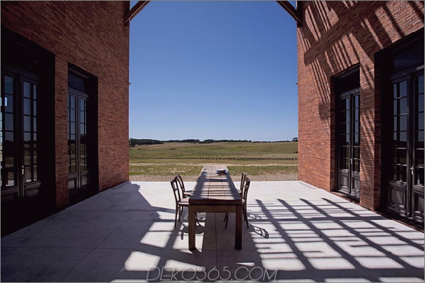 Brick Holiday House umfasst 2 Kulturen_5c58fae8bed16.jpg