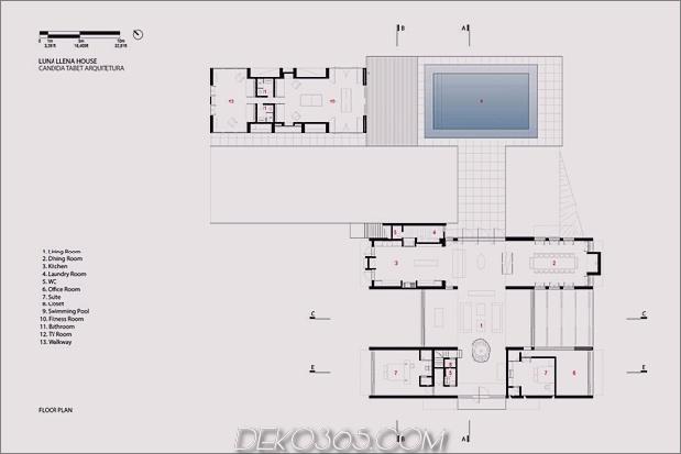 24-Ziegel-Ferienhaus-2-Kulturen.jpg