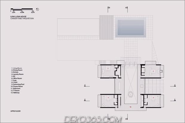 25-Ziegel-Ferienhaus-2-Kulturen.jpg