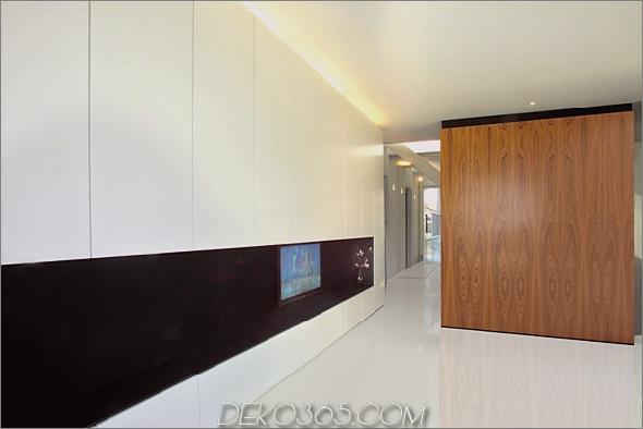 Ziegelmauerhaus-minimalistischer Stil 4.jpg