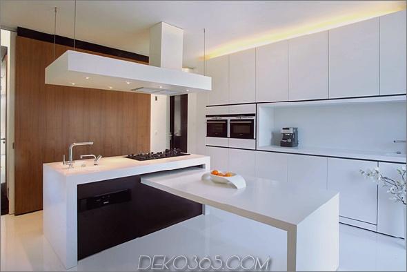 Ziegelmauerhaus-minimalistischer Stil 5.jpg