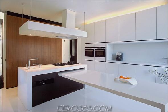 Ziegelmauerhaus-minimalistischer Stil-6.jpg