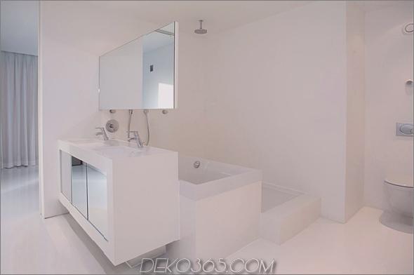 Ziegelmauerhaus-minimalistischer Stil 8.jpg