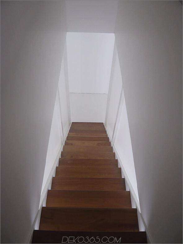 Ziegelmauerhaus-minimalistischer Stil-7.jpg