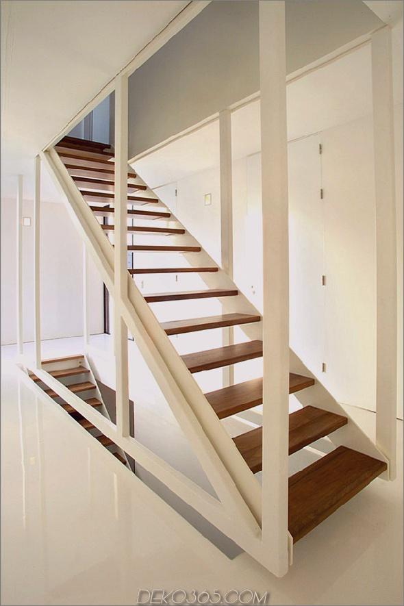 Ziegelmauerhaus-minimalistischer Stil-10.jpg