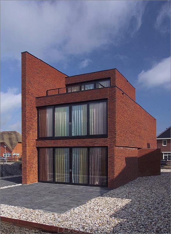 Ziegelmauerhaus-minimalistischer Stil-9.jpg