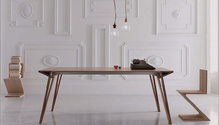 Brillante Möbelkollektion von Alivar mit schönen Details_5c599357d12ca.jpg