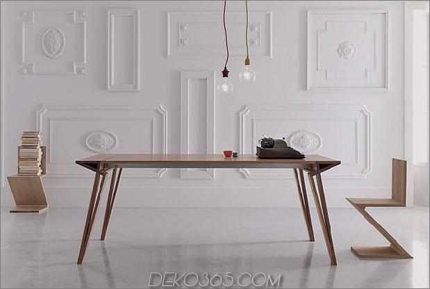 brillante Möbelkollektion von alivar mit schönen Details 1 thumb 630x424 26374 Brilliant Furniture Collection von Alivar kommt mit wunderschönen Details