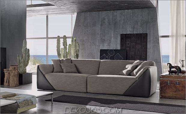 brillante Möbelkollektion von alivar mit schönen Details 2 thumb 630x385 26376 Brilliant Furniture Collection von Alivar kommt mit wunderschönen Details