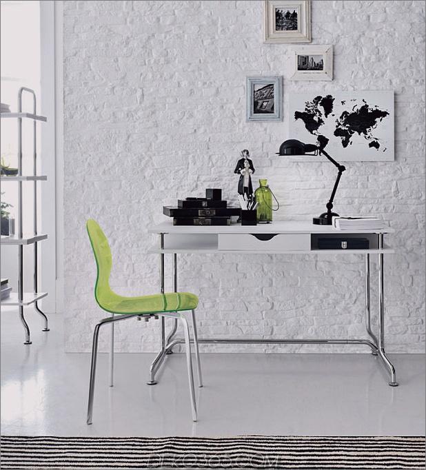 brillante-möbel-kollektion-by-alivar-kommt-mit-schönen-detail-10.jpg