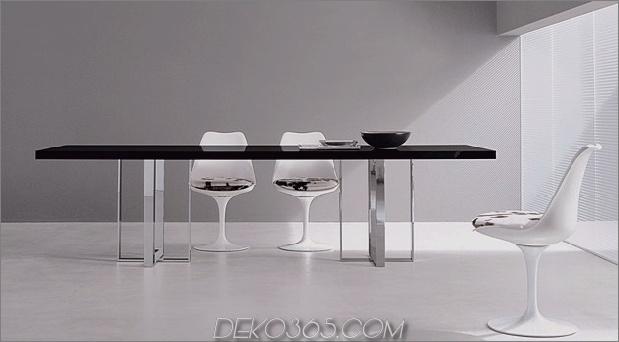 brillante-möbel-kollektion-by-alivar-kommt-mit-schönen-detail-23.jpg