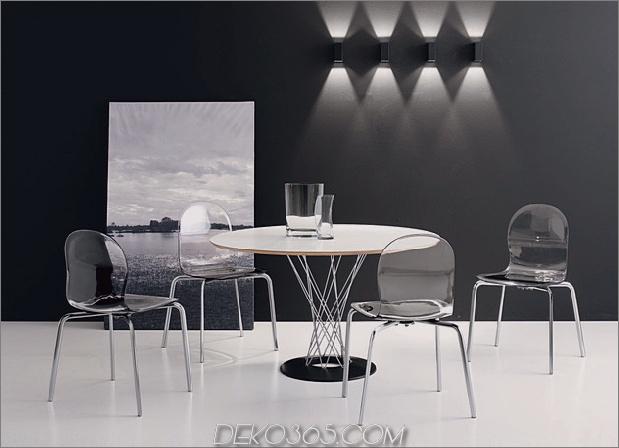 brillante-möbel-kollektion-by-alivar-kommt-mit-schönen-detail-24.jpg