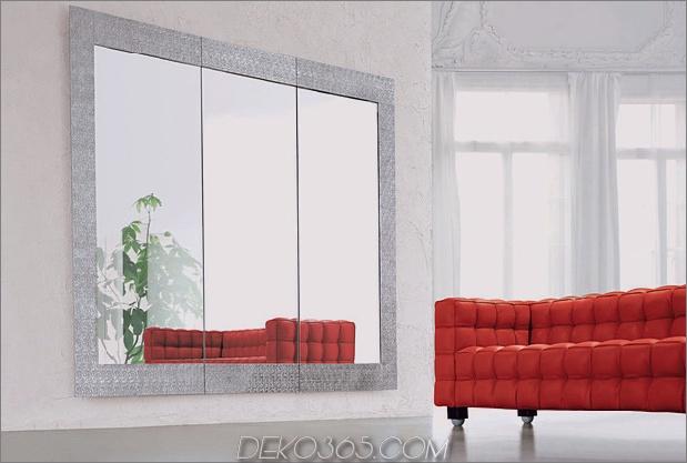 brillante-möbel-kollektion-by-alivar-kommt-mit-schönen-detail-29.jpg