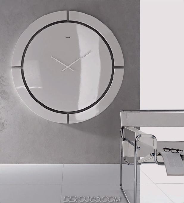 brillante-möbel-kollektion-by-alivar-kommt-mit-schönen-details-31.jpg