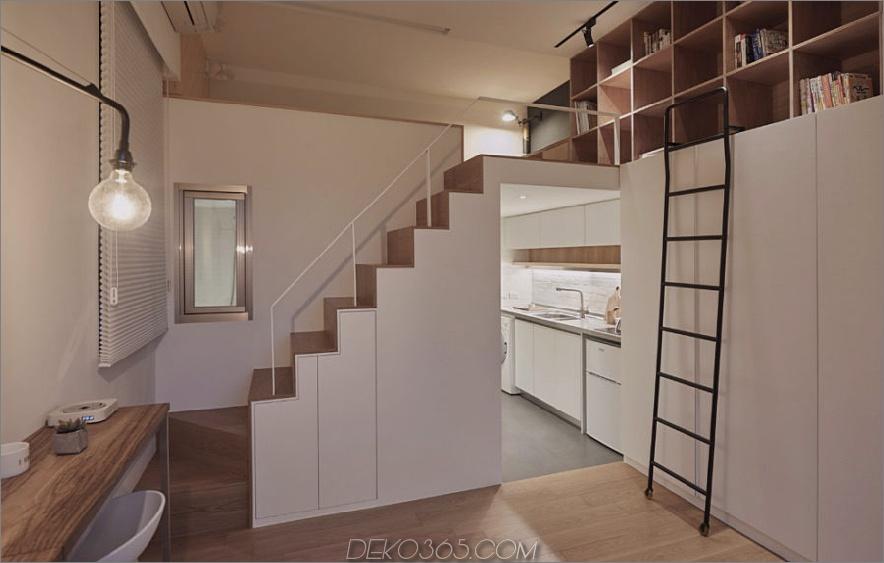 Brilliant Tiny Apartment in Taiwan von A Little Design_5c58df87042fb.jpg